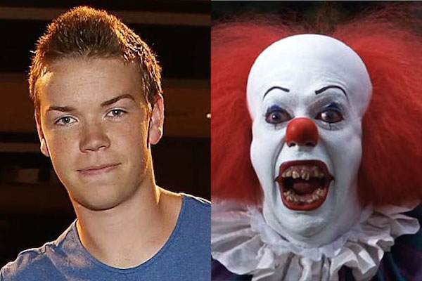 Will-poutler-pennywise-it