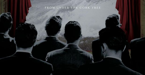 from under the cork tree1