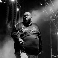 Killer Mike (Run The Jewels)