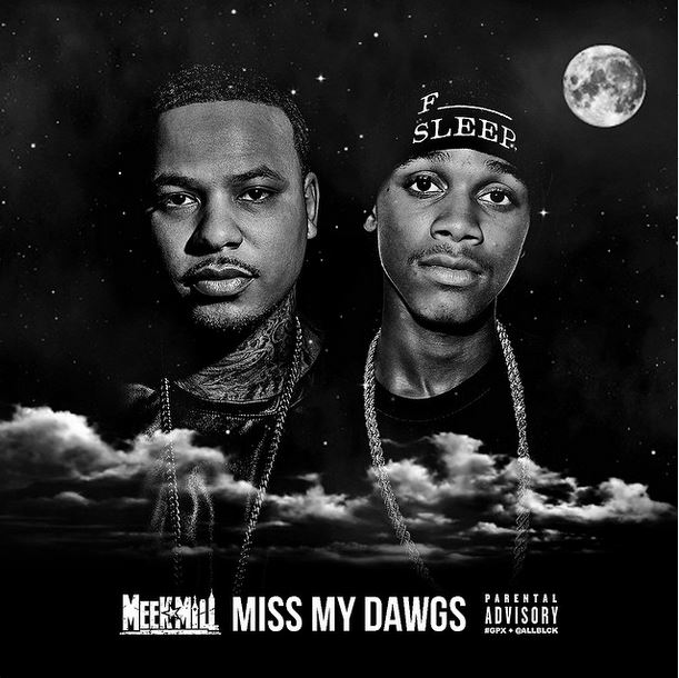 meek-mill-miss-my-dawgs