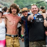 People Of Sasquatch!