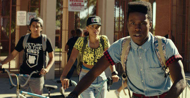 Dope-Movie-Review