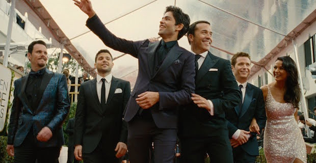 Entourage-Movie-Review