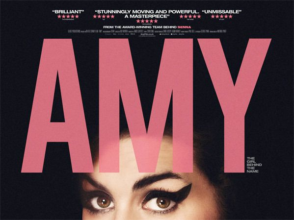amy-movie-passes