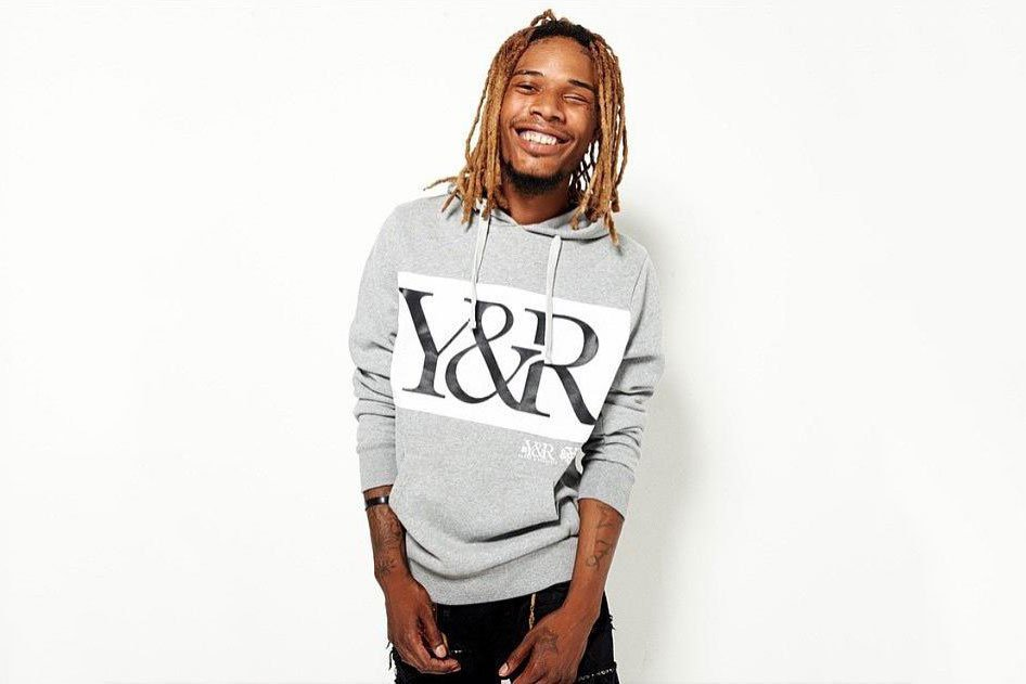 fetty-wap-featuring-meek-mill-rick-ross-679-01