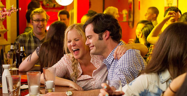 Trainwreck-Review