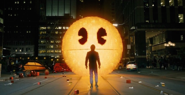 pixels-review