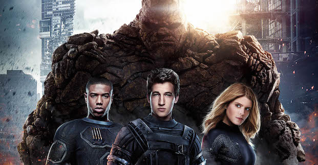 Fantastic-Four-Review-2015