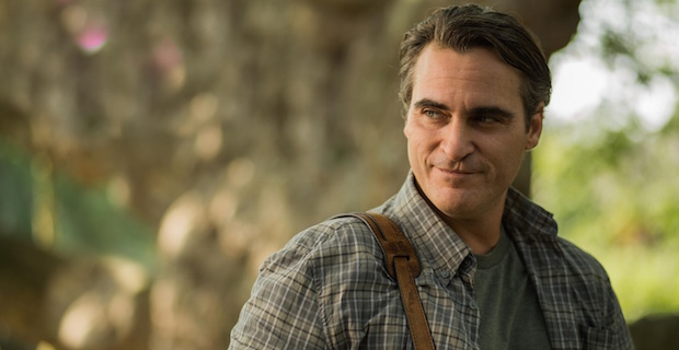Irrational-Man-Review