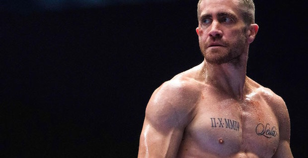 Southpaw-movie-review