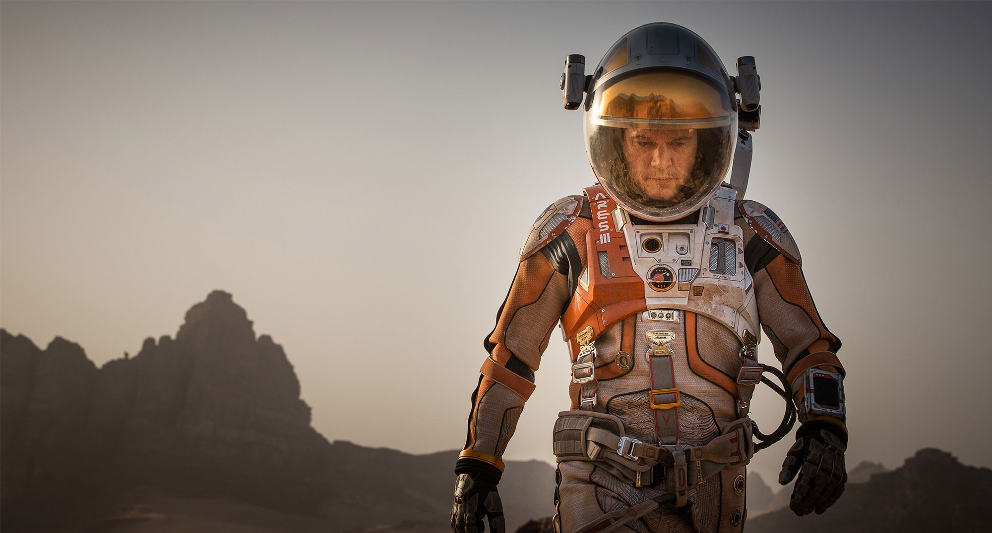 The-Martian-Movie-2015