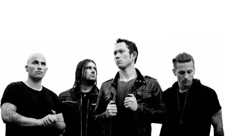 Trivium-Press-Shot-2015