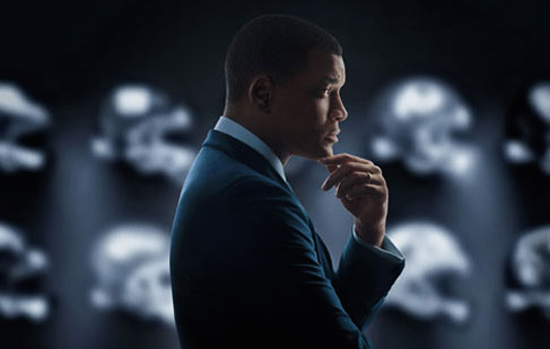 Will-Smith-Concussion-Poster