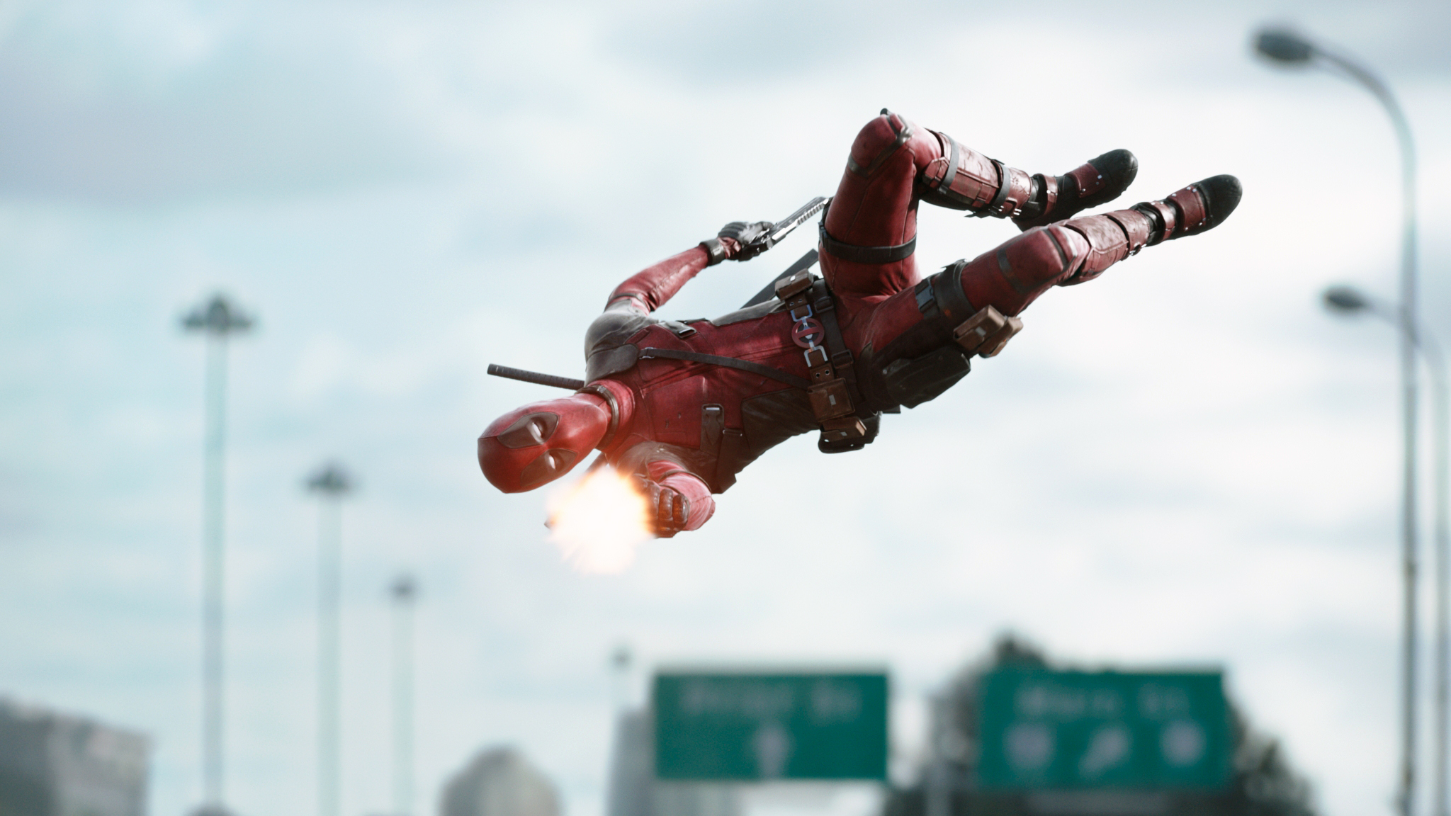 deadpool-movie-trailer