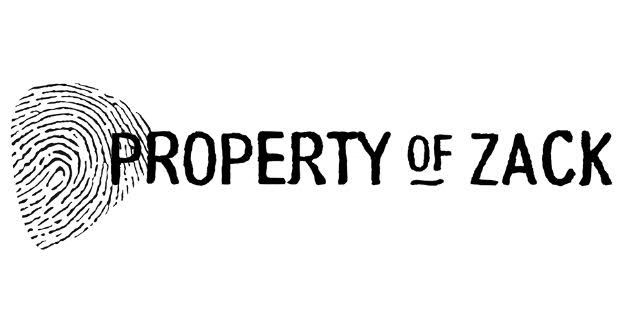 property-of-zack-620x336
