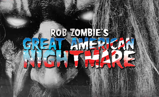 rob-zombies-great-american-nightmare