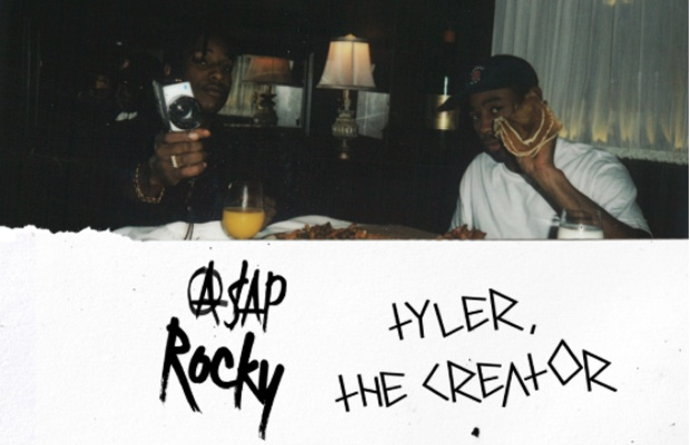 rocky and tyler 620