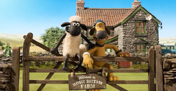 shaun-the-sheep-movie-review