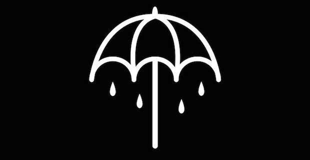 Bring_Me_The_Horizon_umbrella