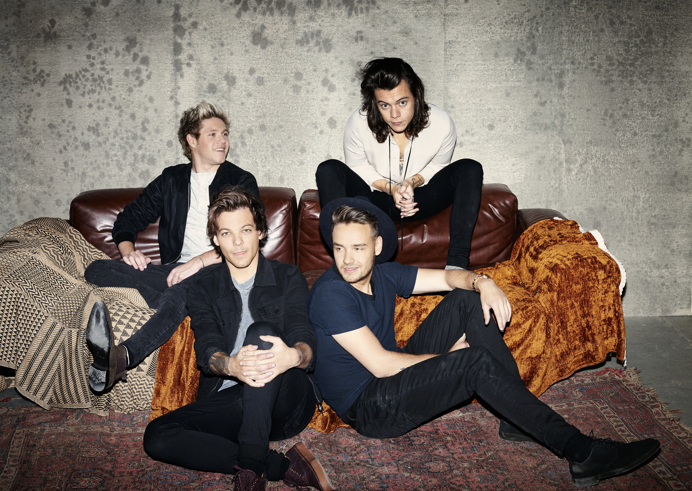 one-direction-2015