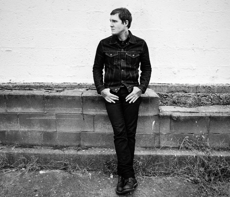 brian fallon 2015 2016 painkillers